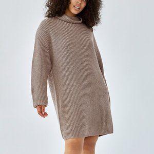 Wilfred Montpellier Dress